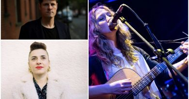 RBMA Radio İstanbul'da bugün: Nilipek, Ceylan Ertem, Mano Le Tough ve dahası