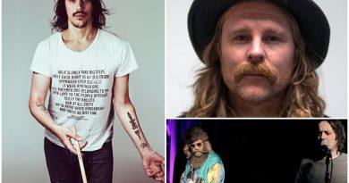 4 İsveçli müzisyenin İstanbul'a özel projesi, galasını perşembe günü Salon İKSV'de yapıyor