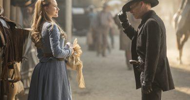 """HBO, """"Westworld""""ün ikinci sezonu için anlaşmaya varıldığını açıkladı"""