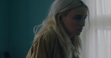 """Sundance'in merakla beklenen filmlerinden """"The Discovery""""den etkileyici bir fragman"""
