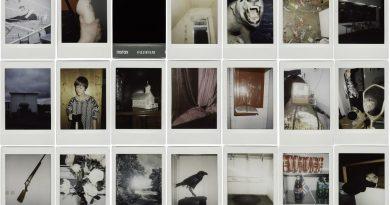 """Genç sanatçıların fotoğraf mecrasına esnek yaklaşımı: """"Medium in New Ways"""""""