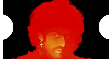 A'dan Z'ye: George Michael