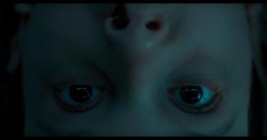 """""""Stranger Things""""in yeni sezonundan ilk tadımlık video geldi"""