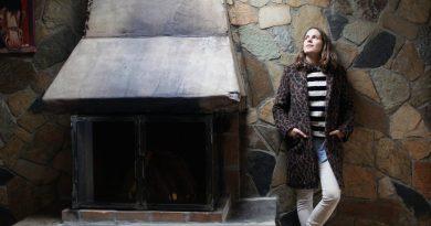 Lara Di Lara'nın konuk olduğu 36. Meze bölümü yayında