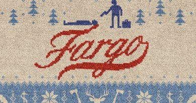 """FX, üçüncü """"Fargo"""" sezonunun ilk teaser'ını yayınladı"""