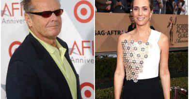 """""""Toni Erdmann""""ın Hollywood uyarlamasında Jack Nicholson ve Kristen Wiig başrolde"""
