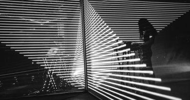 Sónar İstanbul festivalinin görsel işitsel projelerinin yer alacağı Sónar + D programı da belli oldu