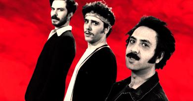 """Bubituzak, """"Boyutlar"""" albümünden ilk klibi yayınladı: """"Ateş Olsan"""""""