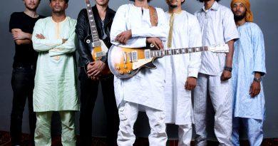 Sound Ports Festival, yarın akşam Tamikrest ve TAU konserleri ile devam ediyor
