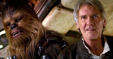 """Disney CEO'su Bob Iger, """"Star Wars"""" filmlerinin 10 yıl daha sürebileceğinin sinyallerini verdi"""