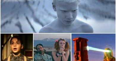 13. Akbank Kısa Film Festivali başladı, gösterimler 23 Mart'a kadar devam ediyor