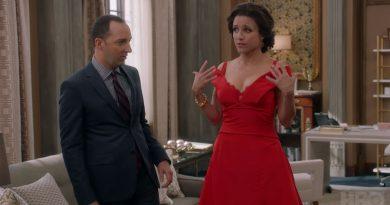 """HBO, """"Veep""""in altıncı sezon fragmanını SXSW panelinde yayınladı"""