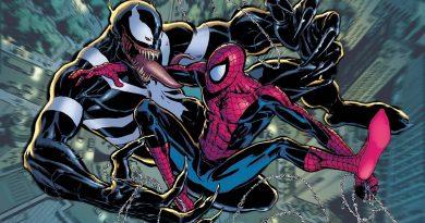 "Sony'nin ""Venom"" filmi 2018 sonbaharında vizyonda"