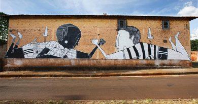 Web Galeri: Alex Senna