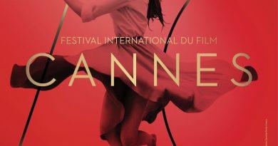 70. Cannes Film Festivali'nde yarışacak nefis filmler açıklandı