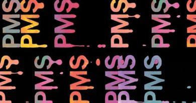 """""""PMS – Artırılmış Gerçeklik Sergisi"""", 14 Nisan'da Bant Mag. Havuz'da açılıyor"""