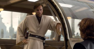 """Lucasfilm, yeni """"Star Wars"""" spin-off'larını belirlemek üzere"""