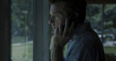 """Jason Bateman'lı yeni Netflix dizisi """"Ozark""""tan fragman"""