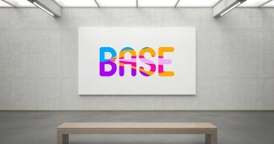Güzel sanatlar yeni mezunlarını bir araya getirecek BASE sergisi için başvurular başladı
