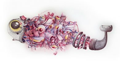 Web Galeri: Oscar Llorens