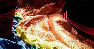 25. İstanbul LGBTİ+ Onur Haftası'nda neler var?
