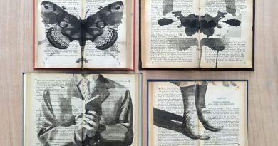 Web Galeri: Ekaterina Panikanova