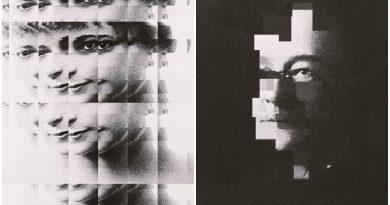 Web Galeri: Camille Raviart