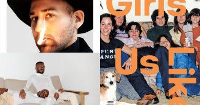 Bağımsız, uçuk ve özgün: Milenyumda öne çıkan 10 LGBTİ+ dergi