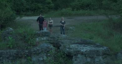 """Netflix, merakla beklenen dizisi """"Ozark""""tan bir fragman daha yayınladı"""