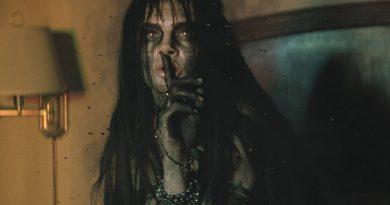 "Cara Delevingne, yeni ""Suicide Squad"" filminde Enchantress'i canlandırmayacak"