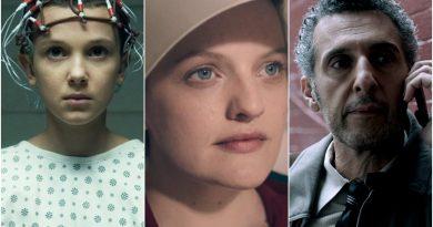 69. Emmy Ödülleri'nde adaylar belli oldu