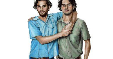 Kameranın netlemediği kahramanların sineması: Josh ve Benny Safdie kardeşler