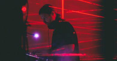 Yeni yaşı şerefine, 5 harika remiksiyle: Aphex Twin
