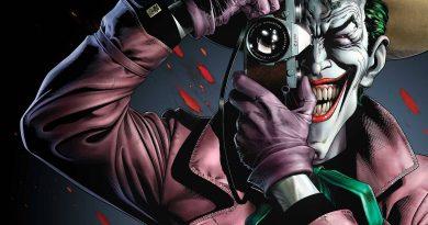 """Todd Phillips ve Martin Scorsese, solo """"Joker"""" filmi için kolları sıvadı"""