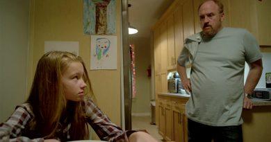 """FX'den üzücü açıklama: """"Louie"""" geri dönmeyebilir"""