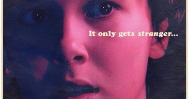 """""""Stranger Things""""in yeni sezon posterleri ile geri sayım sürüyor"""