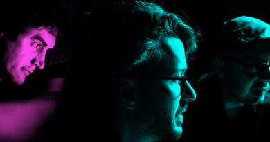 Yeni albümler, konseptler ve yaratıcı süreçler üzerine: Goralı ve Reverie Falls On All