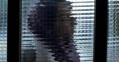 """""""Black Mirror""""ın yeni sezon bölümlerinden olan """"Crocodile""""dan ilk fragman"""