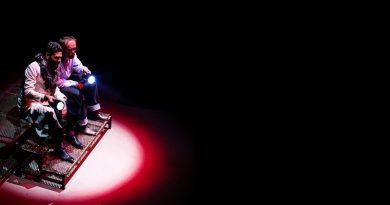 Dikkat! Bağımsızlık yapar: 21. İstanbul Tiyatro Festivali