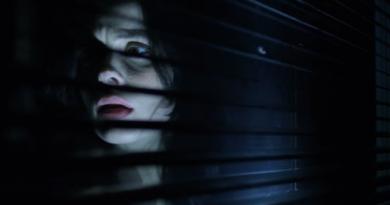 """Netflix, yeni """"Jessica Jones"""" sezonundan ilk görüntüleri yayınladı"""