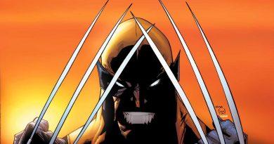 """Marvel'dan Wolverine'li bir podcast serisi geliyor: """"The Long Night"""""""