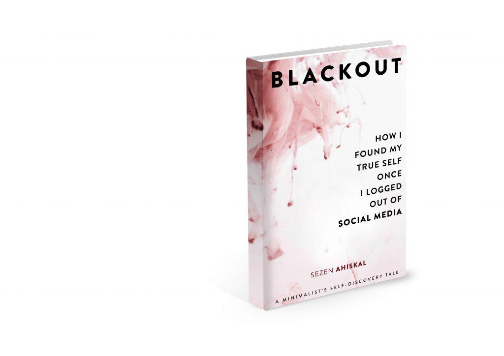 blackout_cover_3D