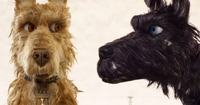 """Yeni Wes Anderson filmi """"Isle of Dogs""""ta duyacağımız şarkılar belli oldu"""