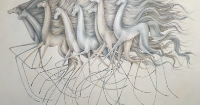 Web Galeri: Meryl Smith