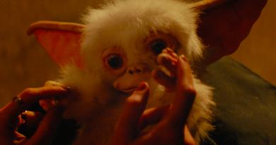 "Günün kısası: ""Gremlins: Recall"""
