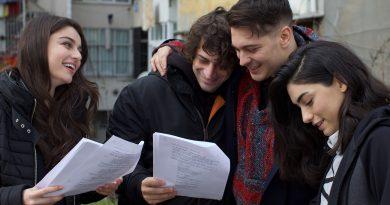 Can Evrenol'un yönettiği ilk Türkiye yapımı Netflix dizisi çekimlere başladı