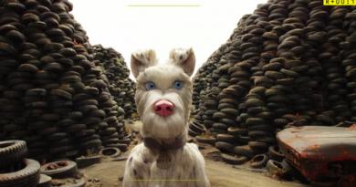 Video: Wes Anderson'ın köpek karakterleri kendilerini anlatıyor