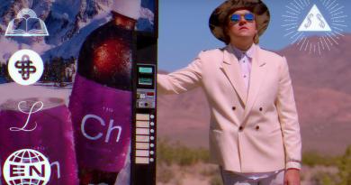 """Günün kısası: """"Arcade Fire – Money + Love"""""""