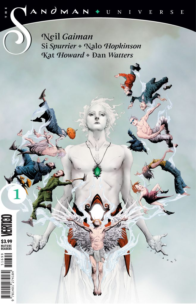 The_Sandman Universe #1- cover by Jae Lee_5a985482395dd2.47094392