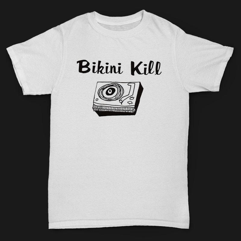 bikini-kill-logo-the-singles-t-shirt-170405_2048x